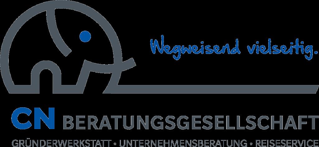 CN Beratungsgesellschaft