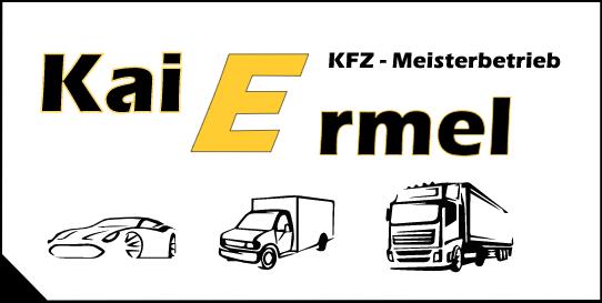 KAI ERMEL